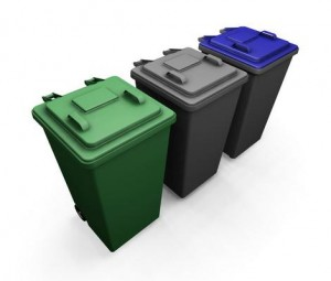 Vancouver Eco Friendly Waste Disposal, Vancouver recycling